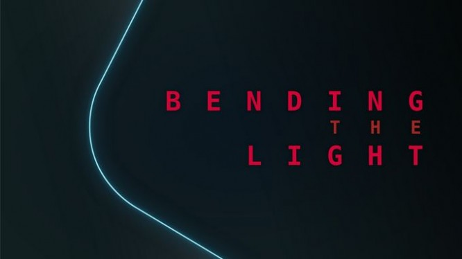 Bending the Light Free Download