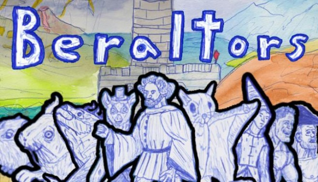 Beraltors Free Download
