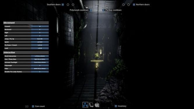 Bernackels' Shoggoth PC Crack