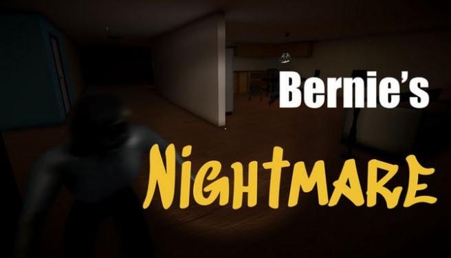 Bernie?s Nightmare Free Download