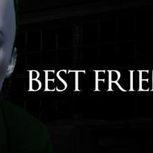 Best Friend (v1.1) Game Free Download
