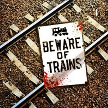 Beware of Trains Game Free Download