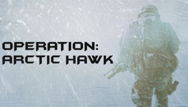 Beyond Enemy Lines Operation Arctic Hawk Free Download