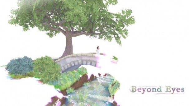 Beyond Eyes Torrent Download