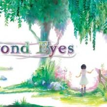Beyond Eyes Game Free Download