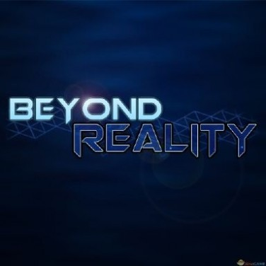 Beyond Reality Free Download