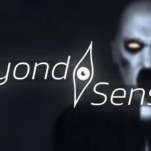 Beyond Senses Game Free Download