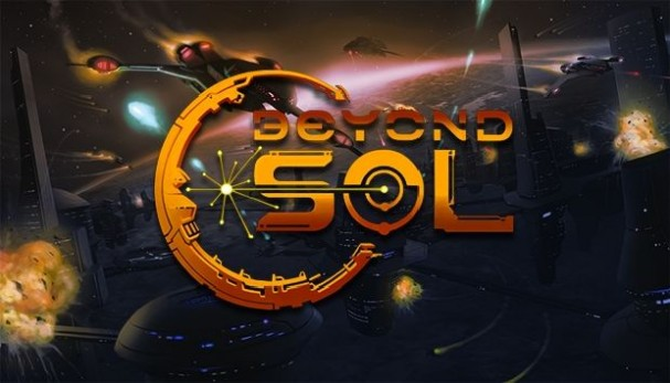 Beyond Sol Free Download