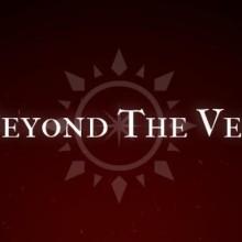Beyond The Veil (v1.1) Game Free Download