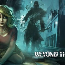 Beyond This Side Game Free Download