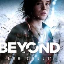 Beyond Two Souls (FULL UNLOCKED) Game Free Download