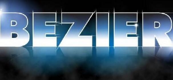 Bezier Free Download