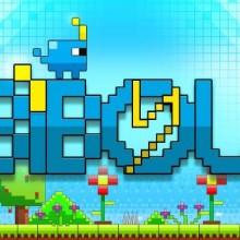 Bibou Game Free Download