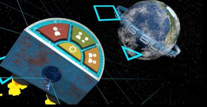 Big Bang Billiards Torrent Download
