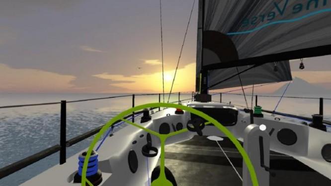Big Breezy Boat Torrent Download