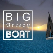 Big Breezy Boat Game Free Download