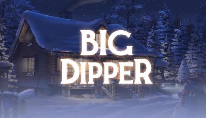 Big Dipper Free Download