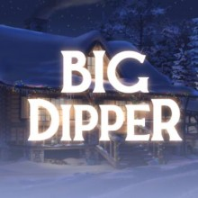 Big Dipper Game Free Download