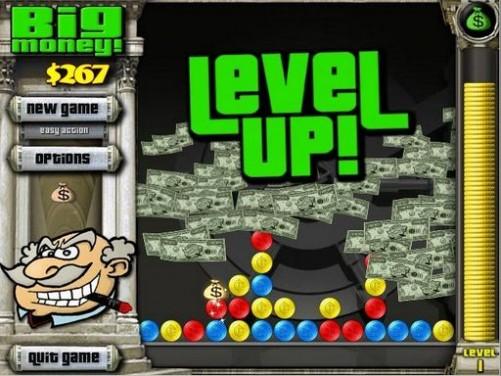 Big Money! Deluxe PC Crack