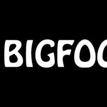 BIGFOOT Game Free Download