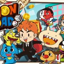 Billion Road (Random Match Update) Game Free Download