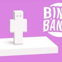 BingoBango Game Free Download