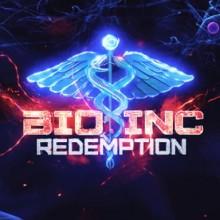 Bio Inc. Redemption (v1.01) Game Free Download