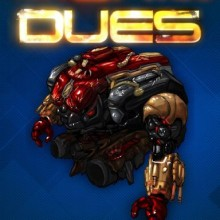 Bionic Dues (v1.103) Game Free Download