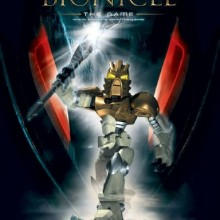 Bionicle: The Game Game Free Download