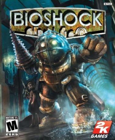 BioShock Free Download