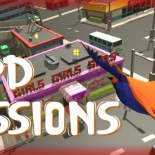 Bird Missions Game Free Download
