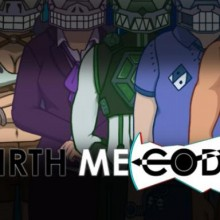 Birth ME Code Game Free Download