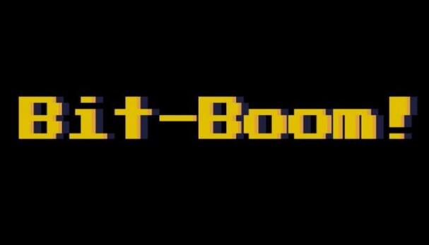 Bit-Boom Free Download