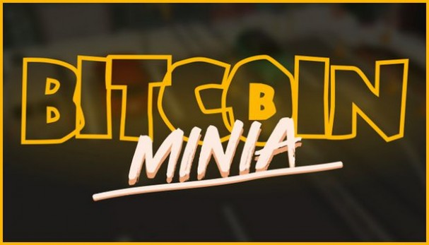 Bitcoin Minia Free Download