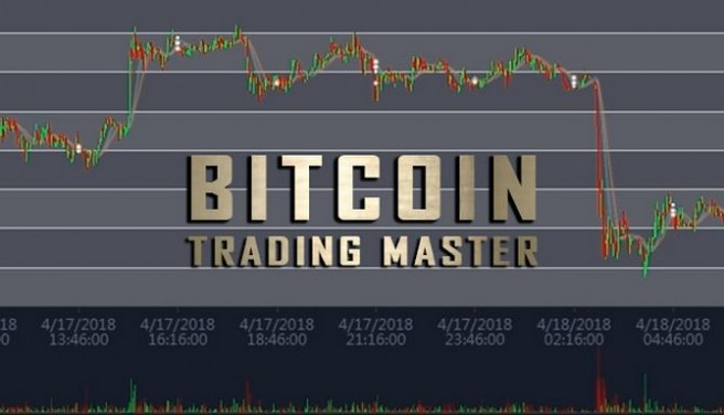 Bitcoin Trading Master: Simulator Free Download