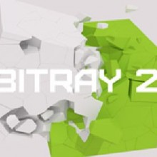 BitRay2 Game Free Download