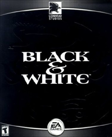 Black and White Free Download