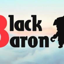 Black Baron Game Free Download