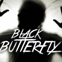 Black Butterfly Free Download Game Free Download
