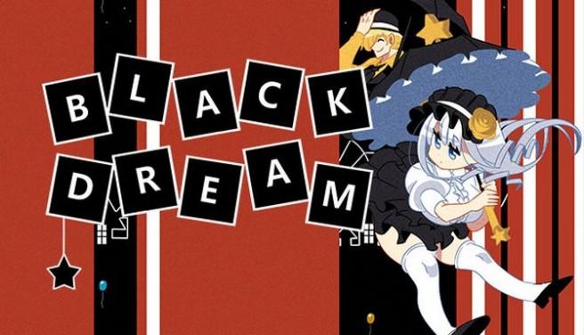 Black Dream Free Download