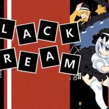 Black Dream Game Free Download