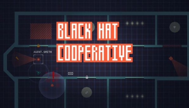 Black Hat Cooperative Free Download