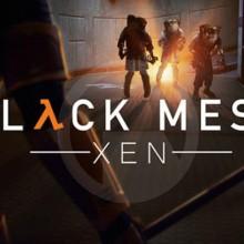 Black Mesa Free Download Game Free Download