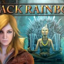 Black Rainbow Game Free Download