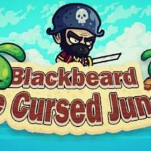 Blackbeard the Cursed Jungle Game Free Download