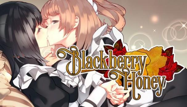 Blackberry Honey Free Download
