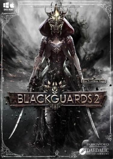 Blackguards 2 Free Download