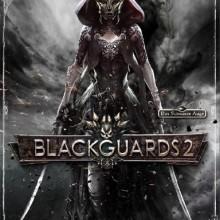 Blackguards 2 (v2.5) Game Free Download