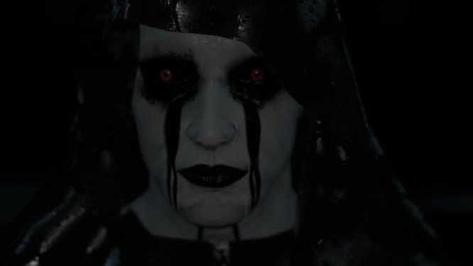 ??:Blackout Torrent Download