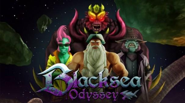 Blacksea Odyssey Free Download